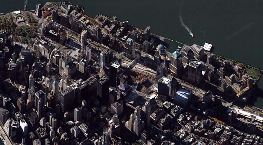 Kompsat-3A-NYC-Nov-4-2015-879x485