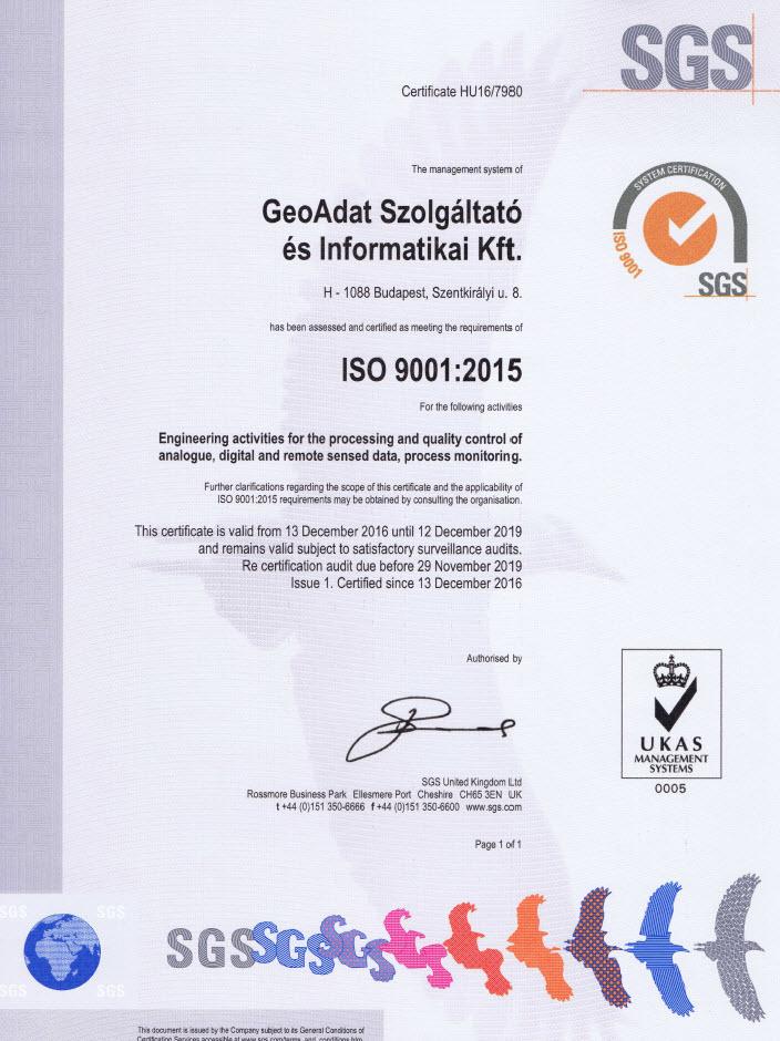 ISO_en2